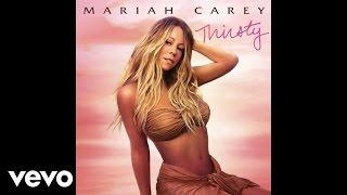 Repeat youtube video Mariah Carey - Thirsty (Audio) (Explicit)