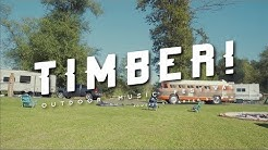 Timber! Outdoor Music Festival 2019
