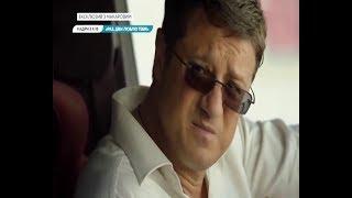 Ексклюзив: Олексій Макаров   Ранок з Україною