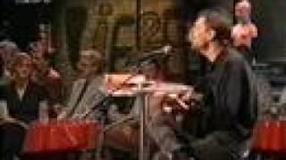 Ich liebe dich - Reinhard Mey (1993) - Part 1