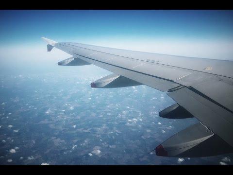 Travel Vlog - NBCC tours the Netherlands!