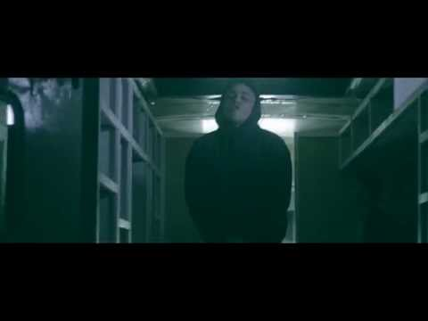Tha Ynoe - Jameson (MUSIC VIDEO) (Dir + Prod By Ninedy2)
