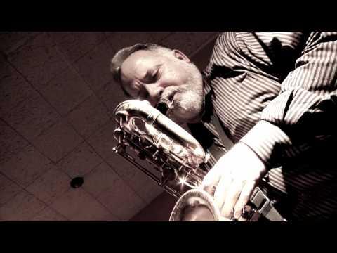 Rowan University: Music: Jazz Professor Denis DiBlasio