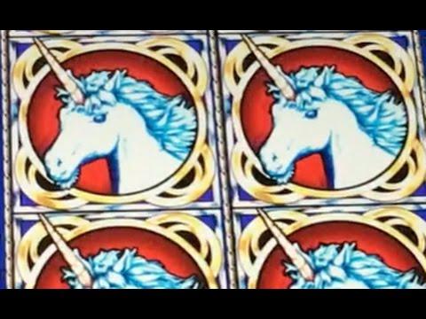 Photos At Arena Sunmonticello - Casino In Angostura Slot Machine