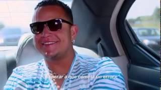 Mi deseo conocer a Miguel Cabrera Fans
