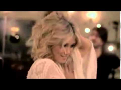 Delta Goodrem - Hypnotized