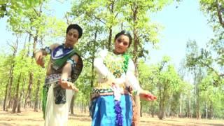 madhu gandhe vora dance by debraj bhattacharjee srinkha das