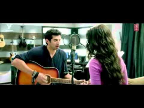 Aashiqui 2 songs download free mp3 songs pk - PngLine