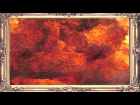 Kid Cudi - Red Eye (feat. Haim)