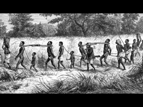 Haiti, Maroons, and How We Learn From History