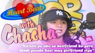 """#Heartbeats: """"Na-fall po ako sa bestfriend ko pero hindi pwede kasi may girlfriend siya"""""""