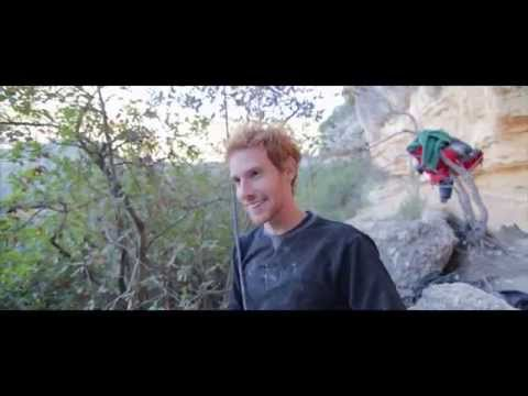 NO SIESTA SPAIN TRIP - FULL MOVIE - ROBA DA LOCAL CLIMBING MOVIE
