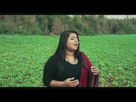 Download Lagu  Mellow Series - #1 The Jaunty Jaunpuri   Madhuvanthi Narayan   Vishnu Vijay   2bq Productions Mp3 Free