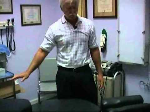 Decompression Therapy in Orange Park Florida