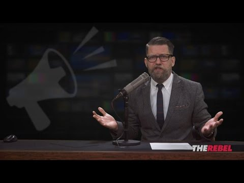 Gavin McInnes: Feminism Kills Women