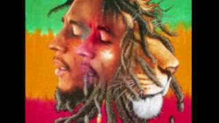 Vybz Kartel-Selassie I Love We (Baddaz Riddim)HQ
