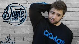 Dante - Alter Ego [VIDEOCLIP] (Prod. Maxi)