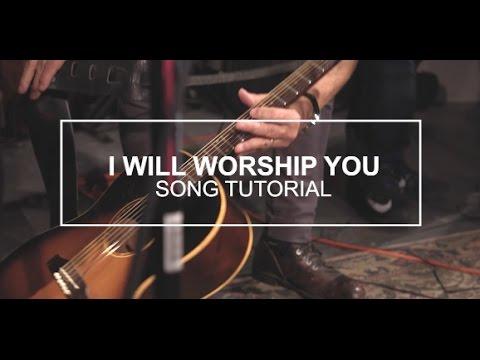i worship you almighty god chords christmasxmassgolkes