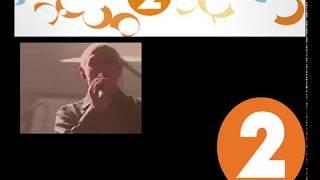 Pet Shop Boys (The exclusive BBC Radio 2 concert)