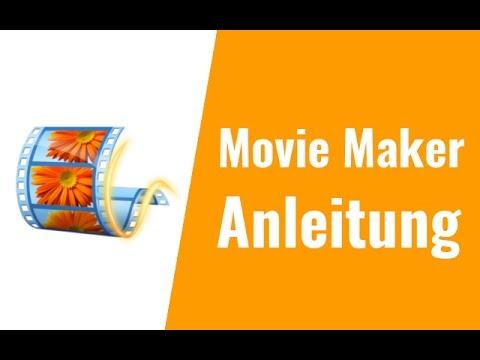 movie-maker-anleitung-für-anfänger