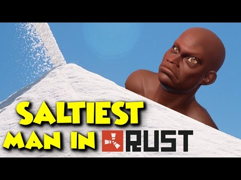 raiding-the-saltiest-man-in-rust