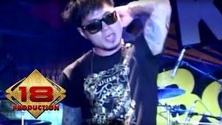 Saint Loco - Hip Rock  (Live Konser Malang 21 Juli 2010)