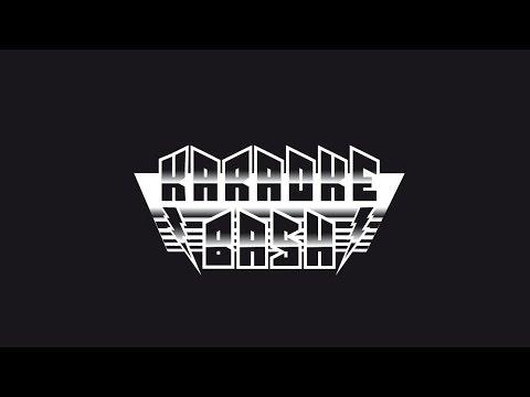KARAOKE BASH PROMO/EPK