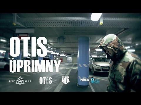 OTIS - Úprimný (prod.ELPE)