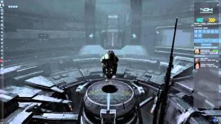 EVE Online  Заработок в империи  Миссии 4 уровня