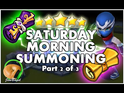 how to use summoners war rune optimizer