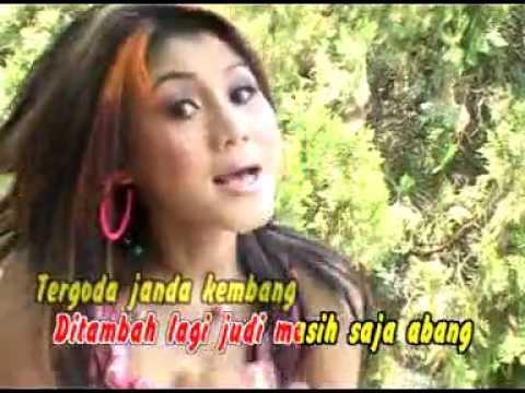 Dangdut Mix Erma Farany - Mabuk Janda