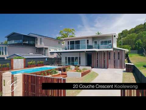 20 Couche Crescent, Koolewong