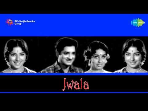 Jwaala | Vadhoovaranmaare song