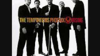 Temptations Phoenix Rising Album - This Is My Promise To You