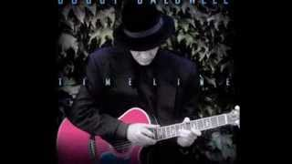 Bobby Caldwell - Don