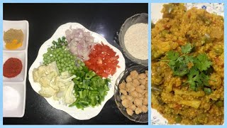 Lose Fast Weight At Home| Recipe| 5kg In 12 Days With Barley Dalia | Fitness & Lifestyle Channel