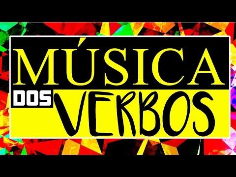 Verbo   Música