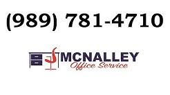 Office Furniture Stores for Auburn MI, Freeland MI, Edenville MI, Coleman MI.