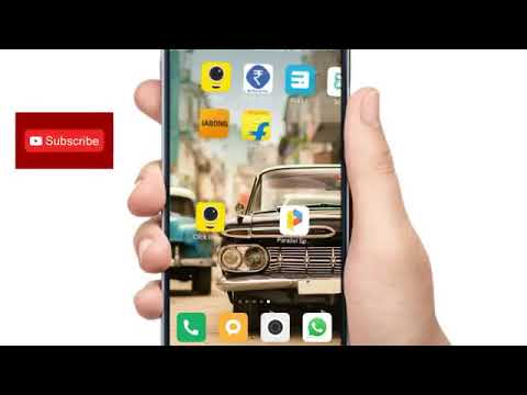 Top 10 Hidden Android Features & Tips, Amazing Android SECRETS, TIPS and TRICKS