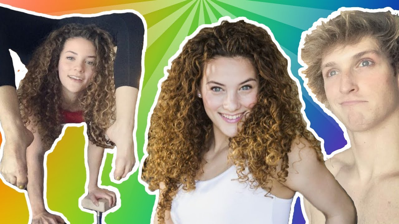 572a3f7baf25a8 Sofie Dossi – 5 Things You Didn t Know About Sofie Dossi. The Top 5er