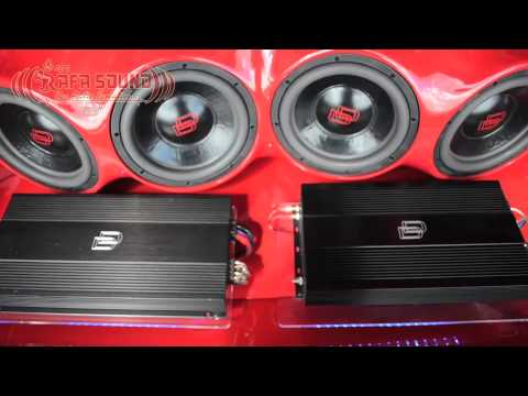 Car Audio And Stereo Installation In Framingham Ma Custom Car