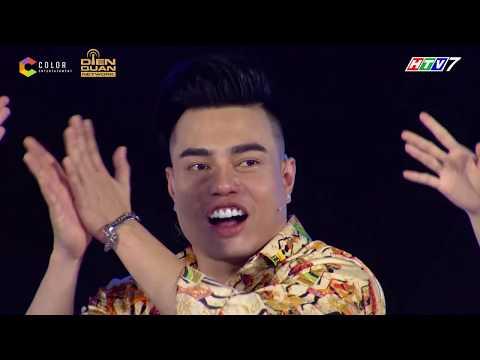 Khi thánh livestream Lê Dương Bảo Lâm
