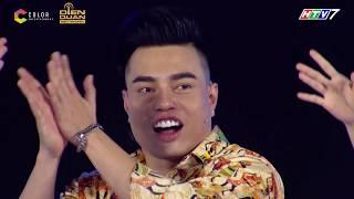 """Khi thánh livestream Lê Dương Bảo Lâm """"phá đảo sóng truyền hình"""" thì Trấn Thành cũng phải ngao ngán"""