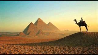 Escursioni Piramidi Cairo - Maydoum Travel Egitto !!