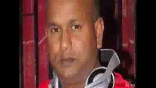 Sunn Raha Hai remix   DJ sailesh