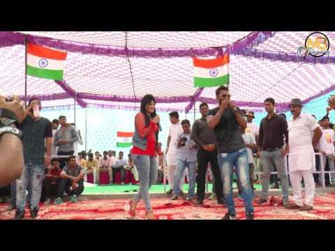 Latest Dance 2017 __ Laad Piya Ke __ By Binder Danoda Anne Bee Nippu Nepewala._HD