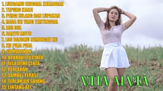 Download lagu DJ Remix Vita Alvia [FULL ALBUM TERBARU 2020]