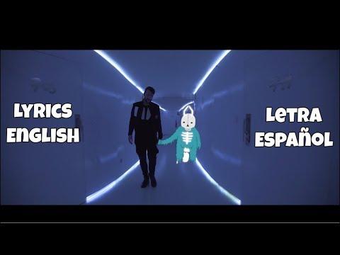 Don Diablo - Don't Let Go (Letra Español - Inglés) [Lyrics]