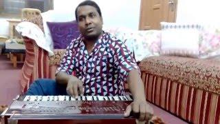 Bahut Khubsurat Ho Tum - Dr.Ansar Bharti