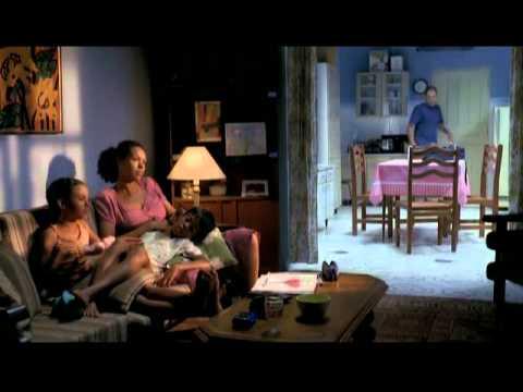 Os Inquilinos (Os Incomodados que se Mudem) (2009)